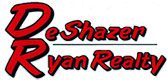 DeShazer Ryan Realty
